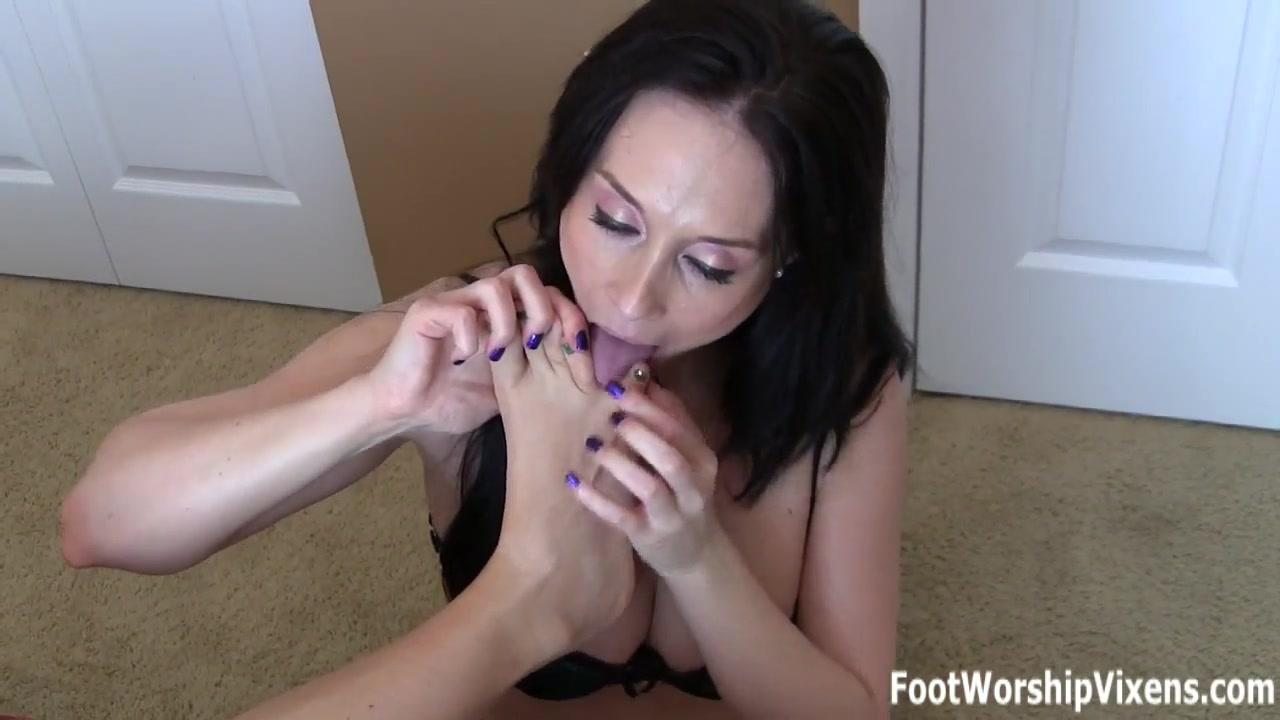 Vivastreet Massage Lorraine
